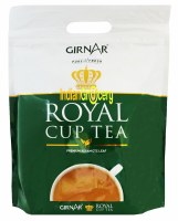 Girnar Royal Cup Tea 2lb