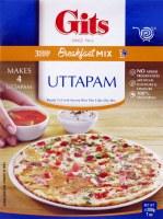 Gits Uttappam Mix 200g