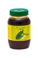 Grand Sweets Karuveppillai Mix 500g