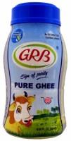 Grb Pure Cow Ghee 500ml
