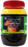 Grand Sweets Drumstick Pickle 450g