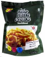 Grand Sweets Karachev 170g
