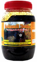 Grand Sweets Kothamalli Pickle 450g