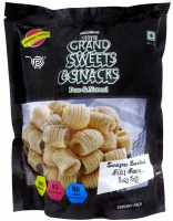 Grand Sweets Seepu Seedai 170g