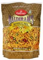 Haldiram's Bombay Mix 400g
