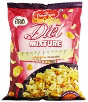 Haldiram's Diet Mixture 180g