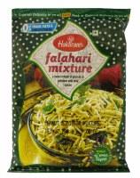 Haldiram's Falahari Mix 200g