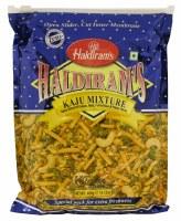Haldiram's Kaju Mix 400g