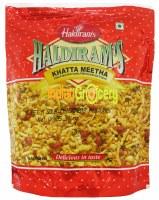 Haldiram's Khatta Meetha 1kg