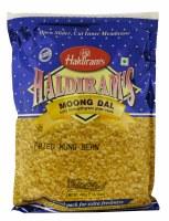 Haldiram's Moong Dal 400g