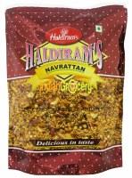 Haldiram's Navarattan 1kg
