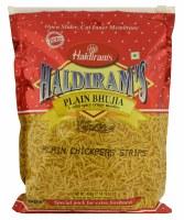 Haldiram's Plain Bhujia 400g