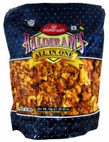 Haldiram's All In One 1kg