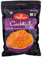Haldiram's Cocoktail Aloo Bhujia 400g