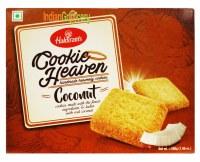 Haldiram's Coconut Cookies 200g