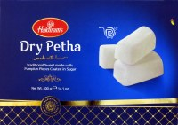 Haldiram's Dry Petha 400g