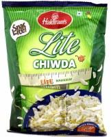 Haldiram's Lite Chiwda 180g