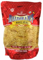 Haldiram's Masala Bhujia 1kg