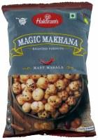 Haldiram's Mast Masala Makhana 40g