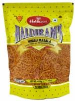 Haldiram's Nimbu Masala 400g