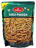 Haldiram's Sabji Pakoda 350g
