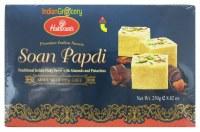 Haldiram's Soan Papdi 250g