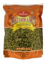 Haldiram's Chatpata Matar 400g