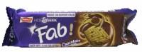 Parle Hide&seek Chocolate 75g
