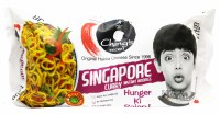 Ching's Singapore Curry Noodles 4 Pack