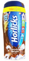 Horlicks Chocolate 1 Kg