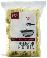 Inchin's Vegetarian Noodles 400g