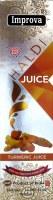 Improva Turmeric Juice 500ml