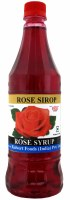 Kalvert Rose Syrup 750ml