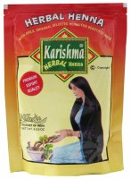 Karishma Herbal Henna 150g