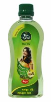 Keokarpin Hair Oil 300ml
