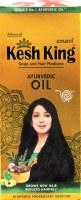 Kesh King Hair Oil 100/120ml