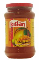 Kissan Mango Jam 500g