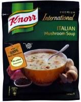 Knorr Italian Mushroom Soup