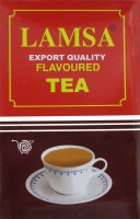 Lamsa Tea 450g