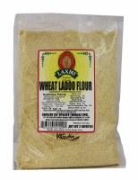 Laxmi Wheat Laddo Flour 2lb