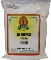 Laxmi All Purpose Flour 2lb