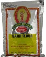 Laxmi Bajri Flour 2lb