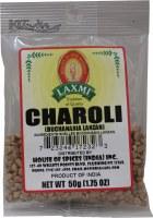 Laxmi Charoli 100g