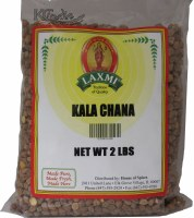 Laxmi Kala Chana 2lb