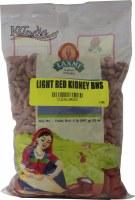 Laxmi Kidney Beans Light 2lb