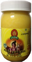 Laxmi Pure Cow Ghee 472ml