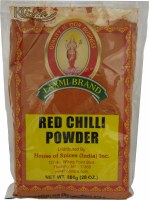 Laxmi Red Chilly Powder 800g