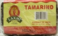 Laxmi Tamarind 250g