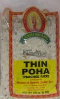 Laxmi Thin Poha 2lb