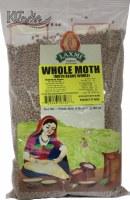 Laxmi Whole Moth 2lb
